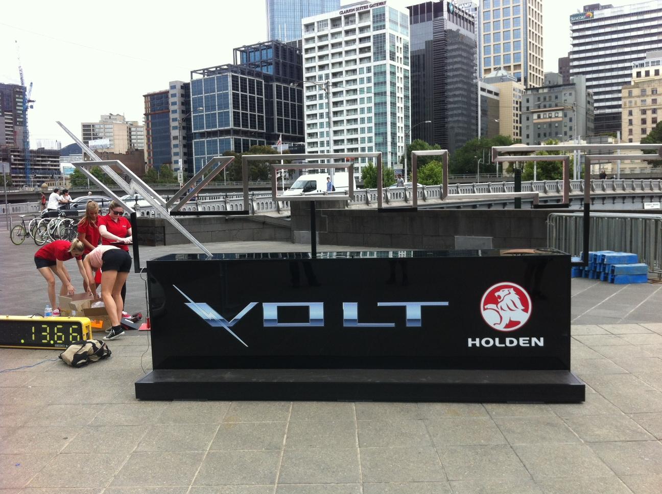 BKI-Holden Volt-Melb-1