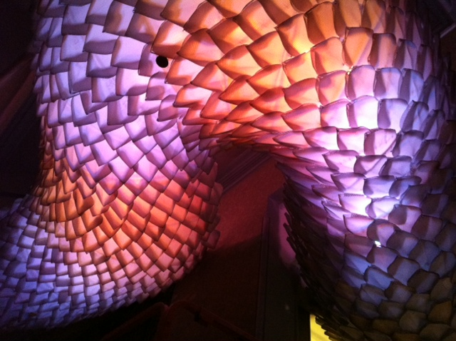 Fat-Noodle-Brisbane-Dragon-Installation-BKI-5