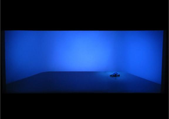 Stage-Design-Die-tote-Stadt-NIDA