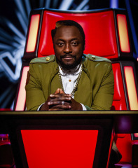 Will.i.am-Voice-Australia-BKI-chairs-are-better-2