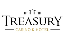 BKI-Client-Logo-Treasury-Casino