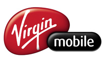 BKI-Client-Logo-Virgin-Mobile