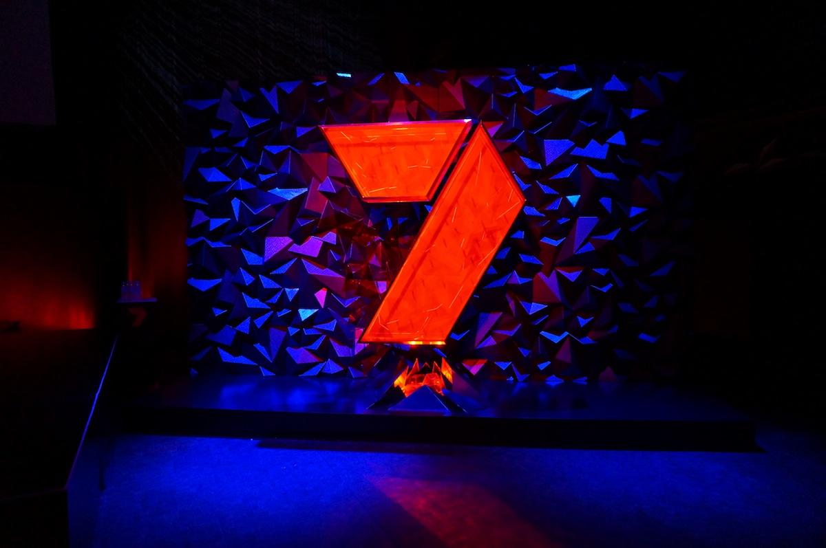 Channel 7 Stage prop-BKI-1