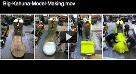 video-model-making
