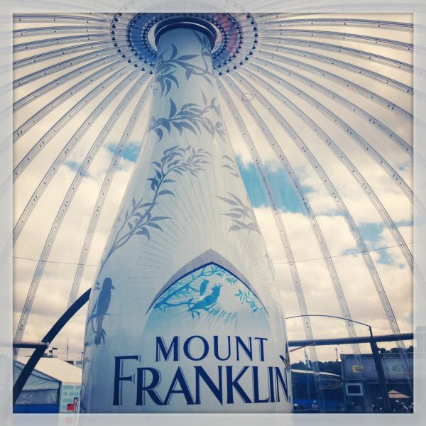 Mount Franklin Dome-3