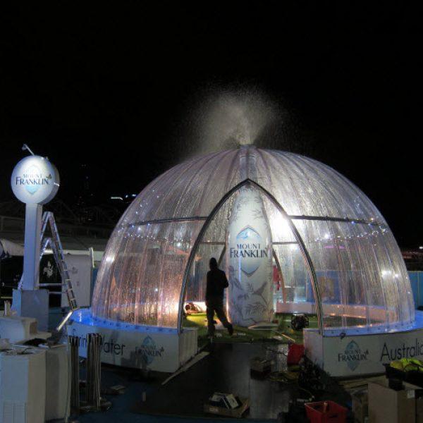 Mount-Franklin-Dome-BKI-41