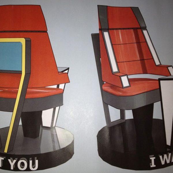 bespoke-the-voice-australia-chairs-bki-14