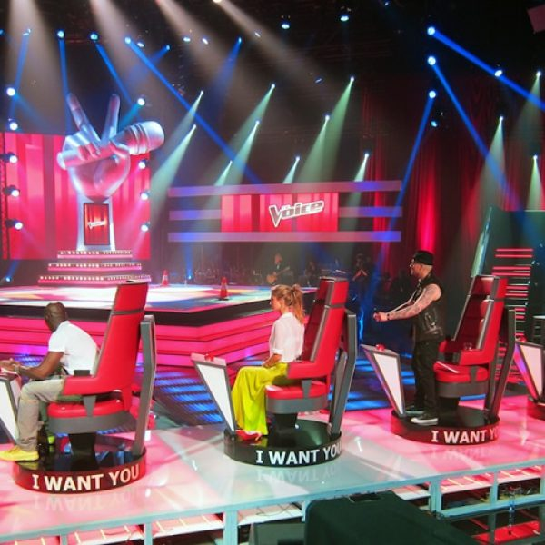 bespoke-the-voice-australia-chairs-bki-4