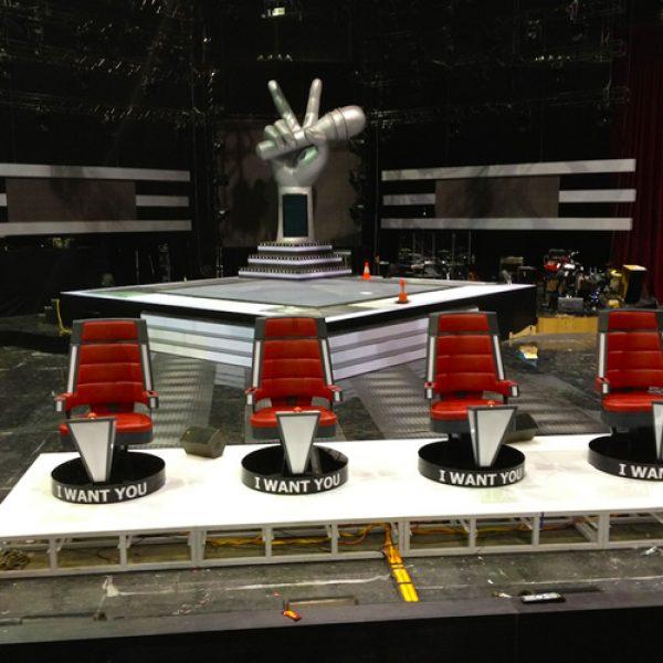 bespoke-the-voice-australia-chairs-bki-7