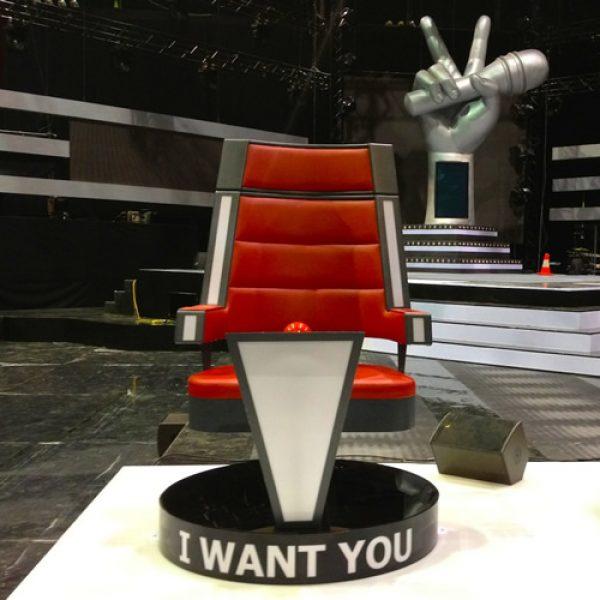 bespoke-the-voice-australia-chairs-bki-8