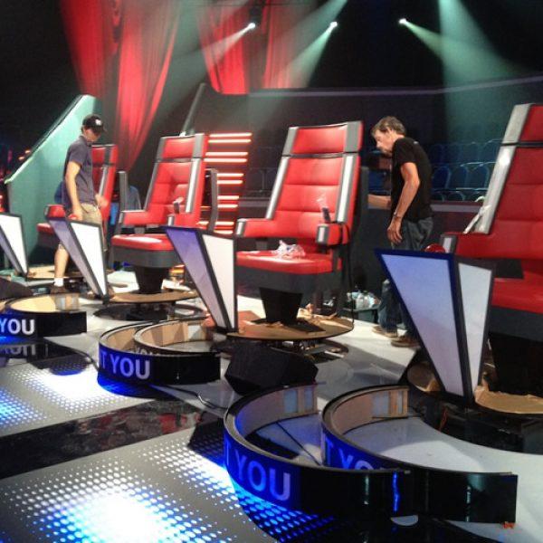 bespoke-the-voice-australia-chairs-bki-9