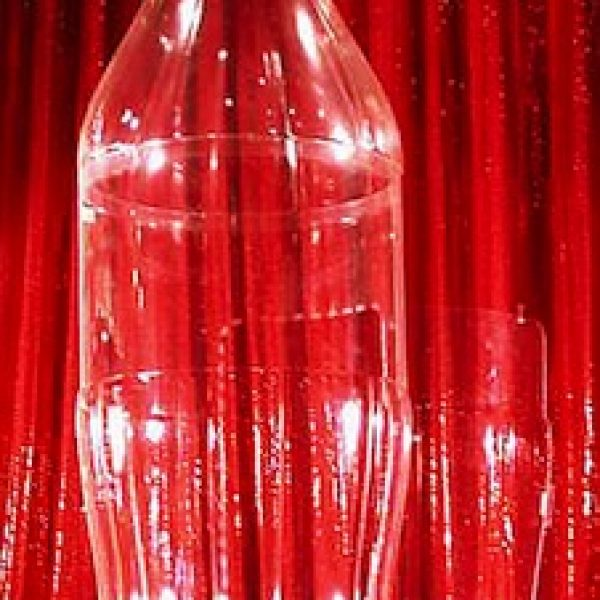 vacuum-form-oversized-Coke-bottle-BKI-6